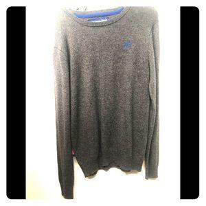 Men's medium Aeropostale Sweater
